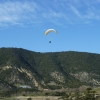 paragliding-holidays-olympic-wings-greece-hohe-wand-080