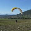 paragliding-holidays-olympic-wings-greece-hohe-wand-081