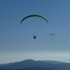 paragliding-holidays-olympic-wings-greece-hohe-wand-086