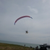 Olympic Wings Paramotor & Trike Greece 109