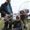 Olympic Wings Paramotor & Trike Greece 112