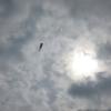 Olympic Wings Paramotor & Trike Greece 114