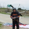 Olympic Wings Paramotor & Trike Greece 119