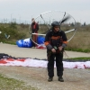 Olympic Wings Paramotor & Trike Greece 120