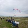 Olympic Wings Paramotor & Trike Greece 127