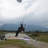 Olympic Wings Paramotor & Trike Greece 128