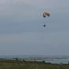 Olympic Wings Paramotor & Trike Greece 137