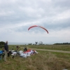 Olympic Wings Paramotor & Trike Greece 141