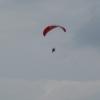 Olympic Wings Paramotor & Trike Greece 142