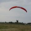 Olympic Wings Paramotor & Trike Greece 143