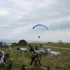 Olympic Wings Paramotor & Trike Greece 144