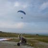 Olympic Wings Paramotor & Trike Greece 145