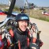 Olympic Wings Paramotor & Trike Greece 150