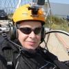 Olympic Wings Paramotor & Trike Greece 154