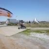 Olympic Wings Paramotor & Trike Greece 155