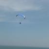Olympic Wings Paramotor & Trike Greece 157