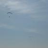 Olympic Wings Paramotor & Trike Greece 158