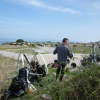 Olympic Wings Paramotor & Trike Greece 161
