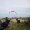 Olympic Wings Paramotor & Trike Greece 163