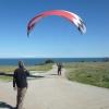 Olympic Wings Paramotor & Trike Greece 168