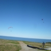 Olympic Wings Paramotor & Trike Greece 171