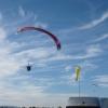 Olympic Wings Paramotor & Trike Greece 173