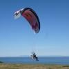 Olympic Wings Paramotor & Trike Greece 174