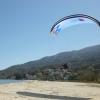 Olympic Wings Paramotor & Trike Greece 196