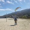 Olympic Wings Paramotor & Trike Greece 202