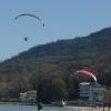Olympic Wings Paramotor & Trike Greece 209