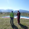 Olympic Wings Paramotor & Trike Greece 238