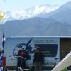 Olympic Wings Paramotor & Trike Greece 245