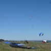 Olympic Wings Paramotor & Trike Greece 249