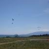 Olympic Wings Paramotor & Trike Greece 271
