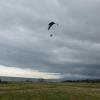 Olympic Wings Paramotor & Trike Greece 508