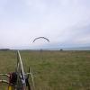 Olympic Wings Paramotor & Trike Greece 512