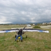 Olympic Wings Paramotor & Trike Greece 514
