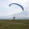 Olympic Wings Paramotor & Trike Greece 517