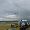 Olympic Wings Paramotor & Trike Greece 521