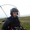 Olympic Wings Paramotor & Trike Greece 526
