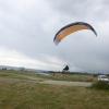 Olympic Wings Paramotor & Trike Greece 528