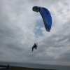 Olympic Wings Paramotor & Trike Greece 531
