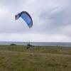 Olympic Wings Paramotor & Trike Greece 547
