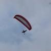 Olympic Wings Paramotor & Trike Greece 548