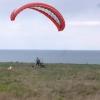 Olympic Wings Paramotor & Trike Greece 551