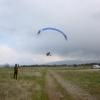 Olympic Wings Paramotor & Trike Greece 552