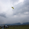 Olympic Wings Paramotor & Trike Greece 553