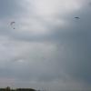 Olympic Wings Paramotor & Trike Greece 563