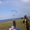 Olympic Wings Paramotor & Trike Greece 564