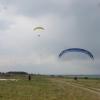 Olympic Wings Paramotor & Trike Greece 570